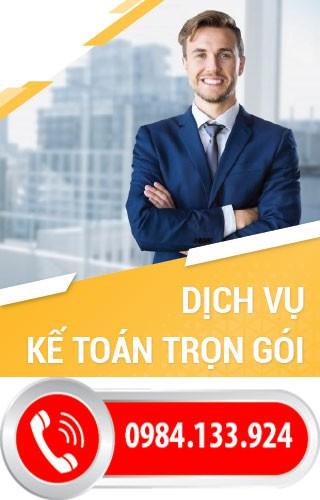 Banner Dich Vu Ke Toan Tron Goi