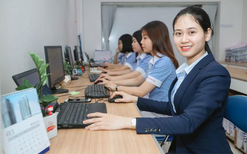 Dang Ky Thue Lan Dau