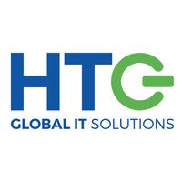 Dịch Vụ Kế Toán Trọn Gói Giá Rẻ Tại TPHCM #HTG